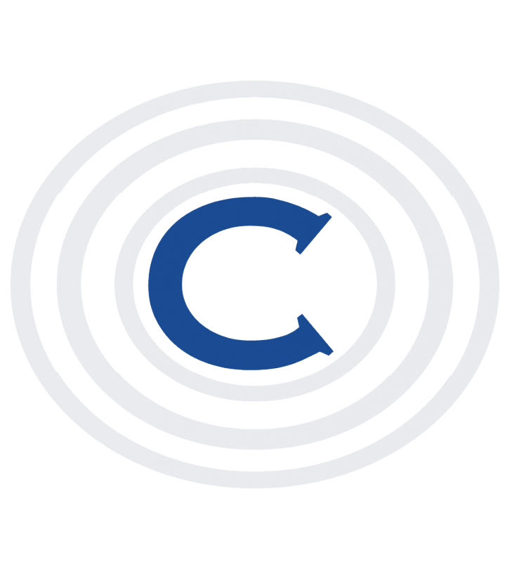 Institucional-02