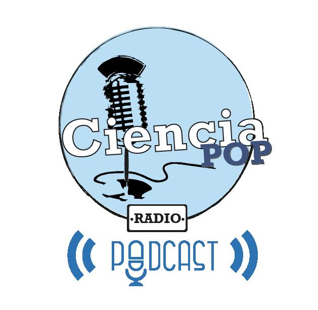 Podcast-03