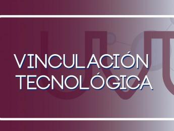 UVT-2-01-01