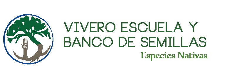 Vivero-02