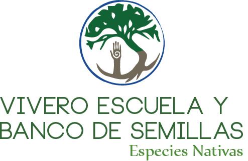 Vivero Escuela