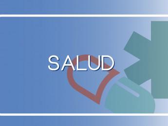 Salud-2-01