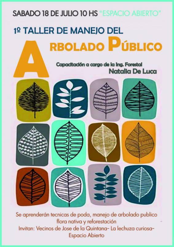 cartel arboles3