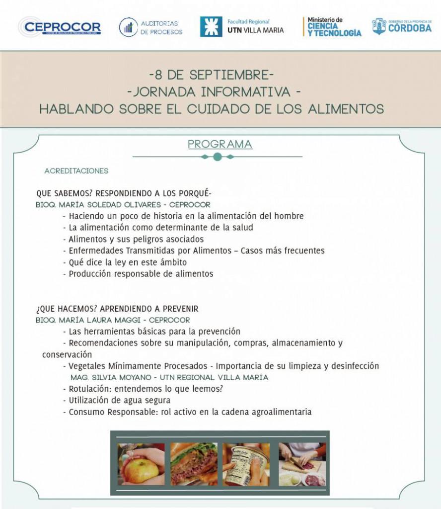 programa 8 Sep-Mail-02