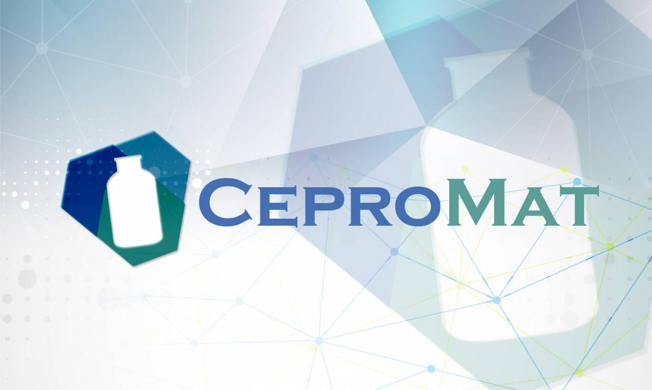 CEPROMAT: Hacia la creación de una nueva Empresa de Base Tecnológica
