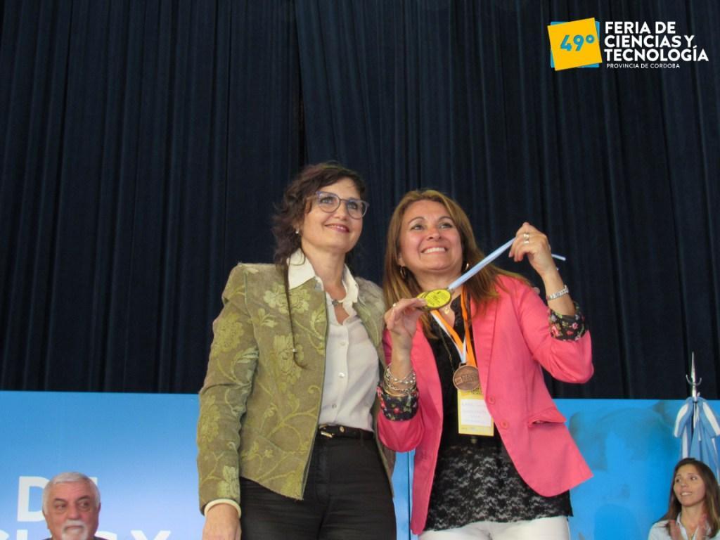 49 Feria Provincial de Ciencias-1
