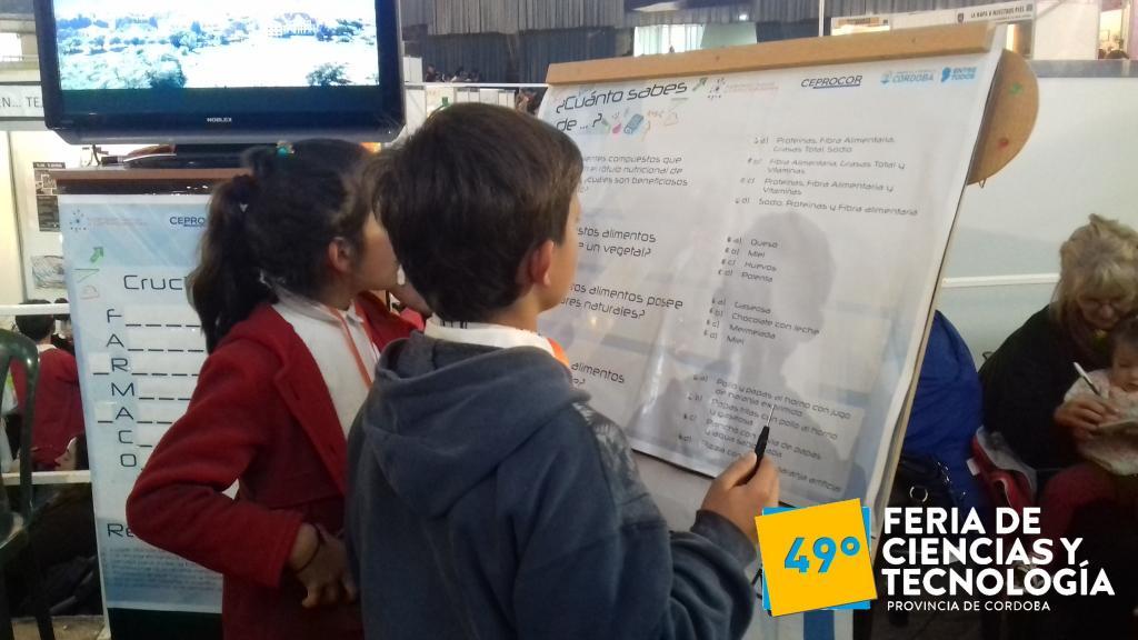 49 Feria Provincial de Ciencias-10