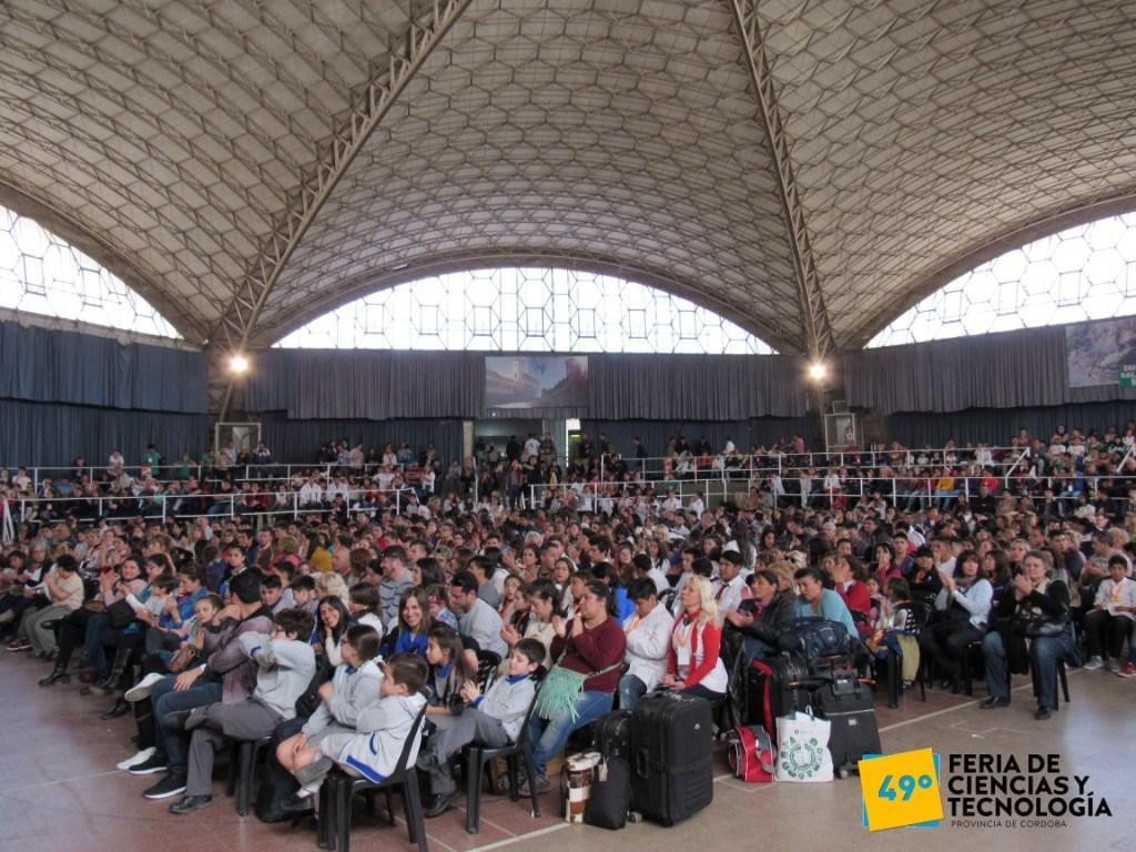 49 Feria Provincial de Ciencias-2