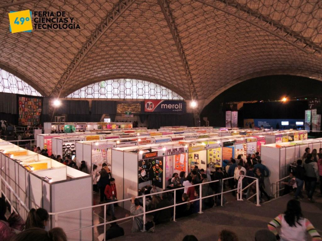 49 Feria Provincial de Ciencias-3