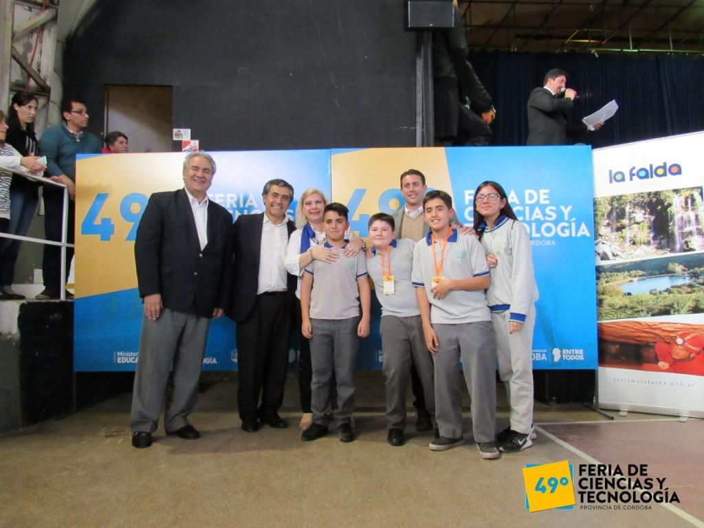 49 Feria Provincial de Ciencias-5