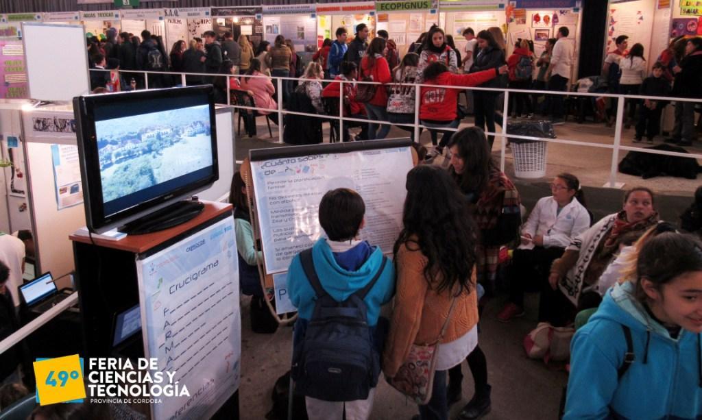 49 Feria Provincial de Ciencias-6