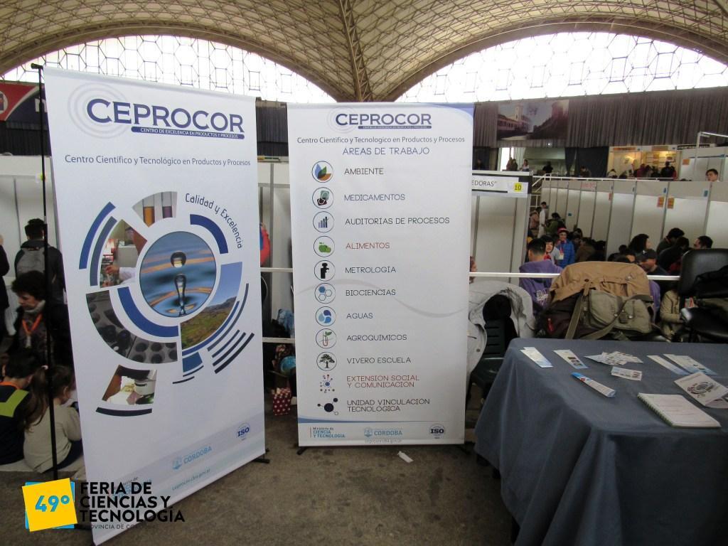 49 Feria Provincial de Ciencias-7