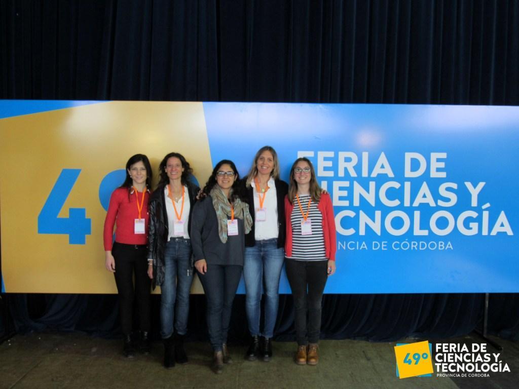 49 Feria Provincial de Ciencias-8