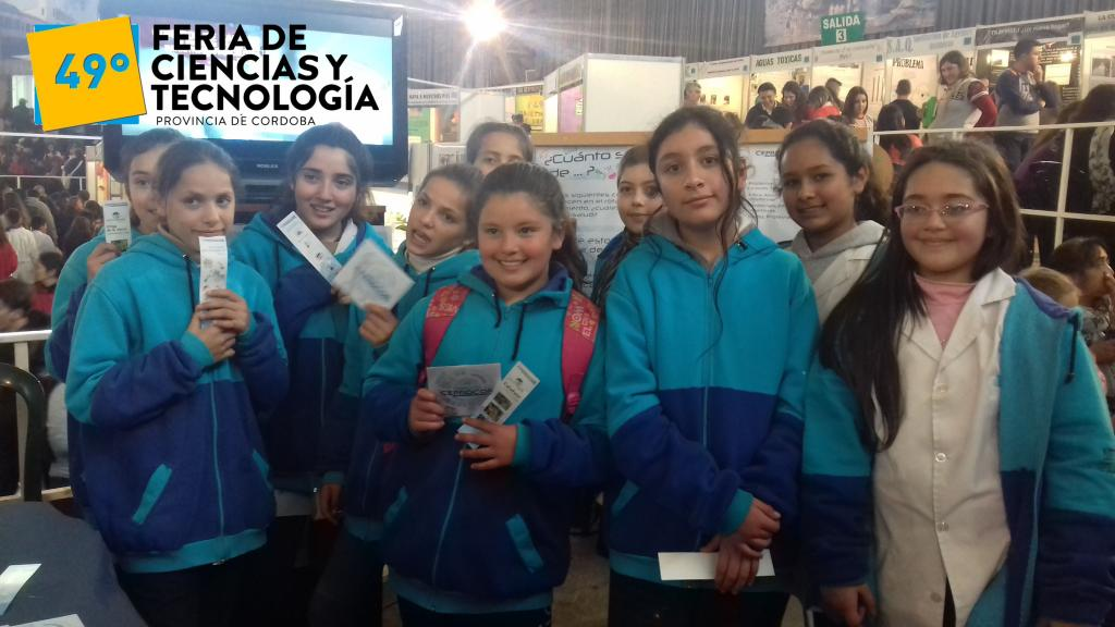 49 Feria Provincial de Ciencias-9